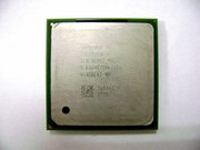 Процессор Intel Celeron D 310 Socket 478 2.13 GHz