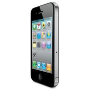 iPhone 4S 2Sim