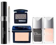 Купить парфюмерию оптом косметику из Европы в Донецке