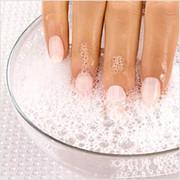Для наращивания ногтей и волос