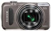 Цифровой фотоаппарат с гарантией 1 год от производителя