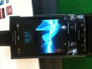 Sony Ericsson Xperia x10 оригинал