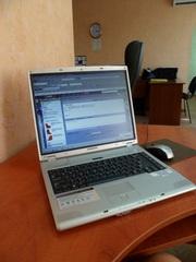 продаю Ноутбук Samsung X20