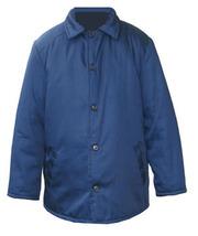Продам куртку утеплённую на синтепоне, ватине. ОПТ.