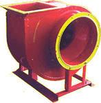 Вентиляторы центробежные низкого давления ВЦ 4-75