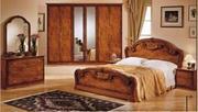 Поставки мебели из Италии. .Мебель в наличии Самое главное: мы предлаг