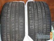 Продам шины бу зима оптом 150 грн. тел. 095-90-99-333