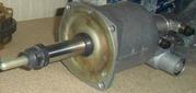 11.1602410-31 Усилитель пневмогидравлический МАЗ (аналог KNORR)