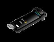 Новый 3G CDMA модем Franklin U301