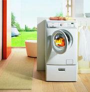 Ремонт стиральных машин Харцызск,  запчасти к стиральным машинам