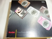 Продам Kodak M580