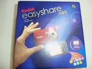 Продаю Kodak Mini