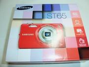Samsung ST65 Продам