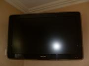 Телевизор Philips 32 PFL 540 3D