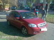 Продам Chevrolet Aveo 70 000 грн.