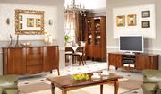 производству мебели «Taranko» имеет многолетнюю и