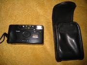 Продаю фотоаппарат KODAK STAR AF