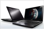 Ноутбуки в Мариуполе. Интернет-магазин электроники Символ.