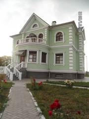 Продается дом в Мариуполе,  купить дом в Мариуполе цена недорого