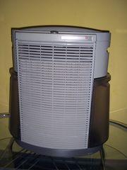 Увлажнитель и отчеститель воздуха AIR-O-SWISS AOS-2071