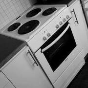 Установка электрической плиты Мариуполь. Установка,  подключение плиты