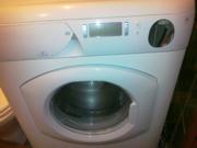 Продаю срочно стиральную машинку!!!!