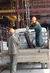 Грузоперевозки металлопрокат Донецк. Перевозка металл,  металлопрокат