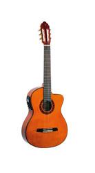 Продам классическую гитару VALENCIA CG190CE.