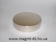 Неодимовые магниты оптом и в розницу