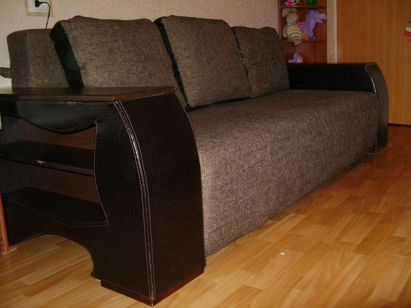 бу мебель диваны 19 фото divanibox.ru