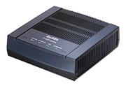 Продам ADSL-модем ZyXEL P660RT2 EE бу