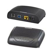 продам ADSL модем SIEMENS CL-110 б/у