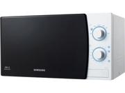 Купить свч печь Samsung GE711KR в интернет магазине.
