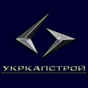Промышленная вентиляция от УкрКапСтрой