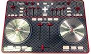 Продам б/у Vestax Typhoon DJ MIDI Controller