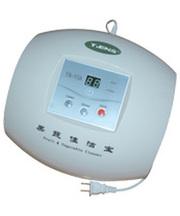 Озонатор - средство очистки еды,  воды и воздуха