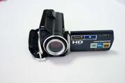 Продается камера Sony HDR-XR150 120Gb HDD