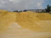 Песок цена Донецк