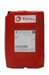 TOTAL RUBIA TIR 8900