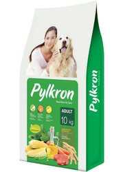 Корм для собак Pylkron пр-во Испания.