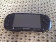 Продам PSP E-1004