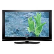 Плазменный телевизор Samsung 42 PS-42-C91HR