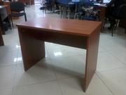 Срочно дешево продам офисные столы