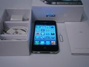 iPhone 4S 32Гб,  WiFi,  Jawa,  TV. Высокое качество