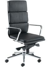 Офисное кресло Миссури
