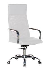 Кресло офисное Небраска,  механизм,  высокая спинка
