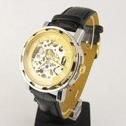 Наручные часы известных бреднов по оптовой цене в розницу Донецк