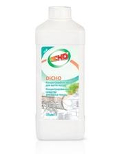 Концентрированное средство для мытья посуды DiCHO