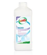 Концентрированное средство для стирки нижнего белья DiCHO