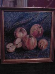 Продам картины из домашней коллекции